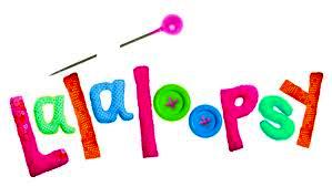 Куклы Lalaloopsy и Мини Лалалупси купить