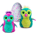 Интерактивный питомец Hatchimals