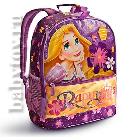 сумки для детских вещей где купить