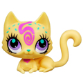 Littlest Pet Shop �������