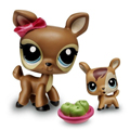 Littlest Pet Shop ����������� �������� � ���� �������