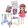 Littlest Pet Shop ����� ����� � ��������
