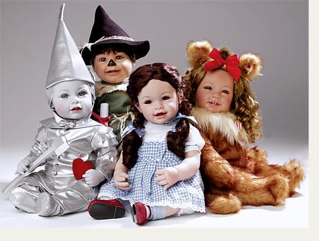 Адора Куклы Adora