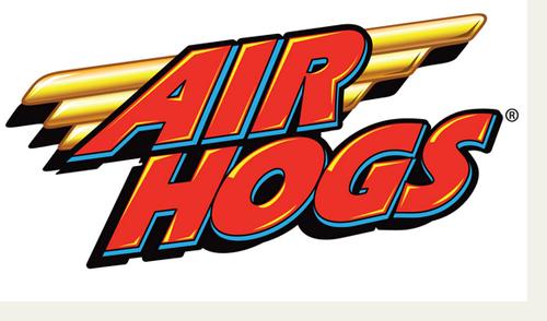 Вертолет Air Hogs