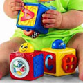 Fisher Price ������ � ����������