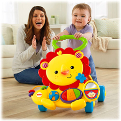 ������� fisher price ������ � ��� � ����� ����� �������� ��������