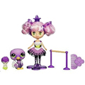Littlest Pet Shop ����� ����� � ���������� � ����� ������