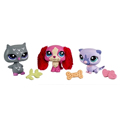 Littlest Pet Shop �������� � ������ - �������, �������� � �����