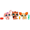 Littlest Pet Shop �������� � ������ - �����, ������ � �������