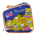 Littlest Pet Shop ����� �������������