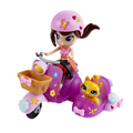 Littlest Pet Shop ����� �� �������