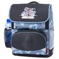 купить рюкзак для школы: рюкзаки в минске, школьный рюкзак на колесиках.