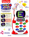 Fisher Price ��������� �������