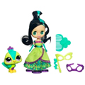 Littlest Pet Shop ����� � ������� � ������