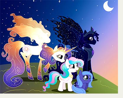 НMy Little Pony игрушки (май литл пони игрушки)