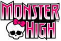 Monster High ������ ����� ����� �������� ������� ���