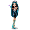 Monster High Нефера де Нил «Бу Йорк»