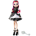 Ever After High Мира Шардс