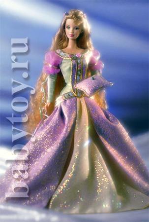 Барби коллекционные куклы барби barbie