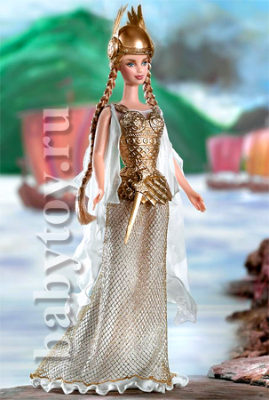 Куклы барби barbie кукла барби