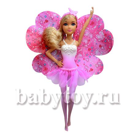 Barbie куклы барби barbie куклы барби barbie