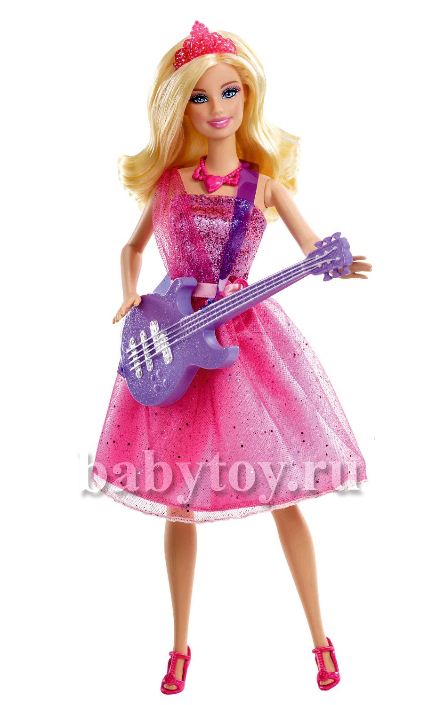 Куклы принцесса и поп звезда 30 фотография
