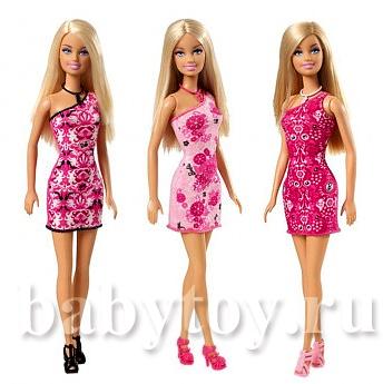 Barbie куклы барби barbie куклы барби