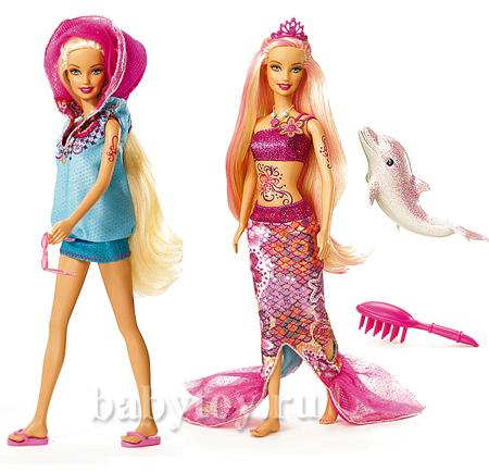 Барби barbie куклы барби barbie кукла барби