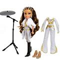 Кукла BRATZ Жасмин Рок-звезда - магазин игрушек и товаров