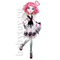 Monster High Школа Монстров Sweet 1600 C.A. Cupid