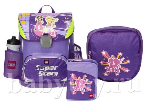 Сшить рюкзак для ребенка: рюкзаки спортивные, спортивные рюкзаки адидас.