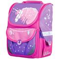 сумки рюкзаки для школы.