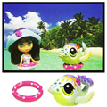 Littlest Pet Shop �������� � ��������� - ���