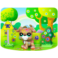 Littlest Pet Shop ������������� �������� ������� �����
