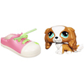 Littlest Pet Shop ������������� �������� - �������� � �������� (����������� B)
