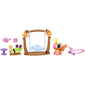Littlest Pet Shop ������� ����� � ������� �������� ��������