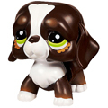 Littlest Pet Shop ������� �������� - �������