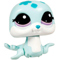 Littlest Pet Shop ������� �������� - ������