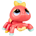 Littlest Pet Shop ������� �������� - ����
