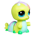 Littlest Pet Shop ������� �������� - ��������