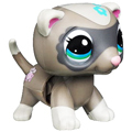 Littlest Pet Shop ������� �������� - �����