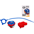 Beyblade Волчок с боевыми характеристиками - Pegasus Jumper Top