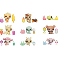 Littlest Pet Shop ��������-������� (� ������������)