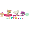 Littlest Pet Shop ����� ����������� ��������