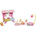 Littlest Pet Shop ������� ����� �� ����������-���������
