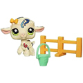 Littlest Pet Shop ������� ����� �����