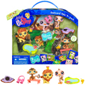 Littlest Pet Shop �������� � ��������� ����� ������ - ���, ������, ���������