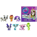 Littlest Pet Shop ������� ����� 7 ��������
