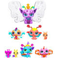Littlest Pet Shop ������� ����� ������������� � �����