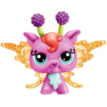 Littlest Pet Shop ��������-��� �� ��������� ��������� �� ���������� - LotusLily